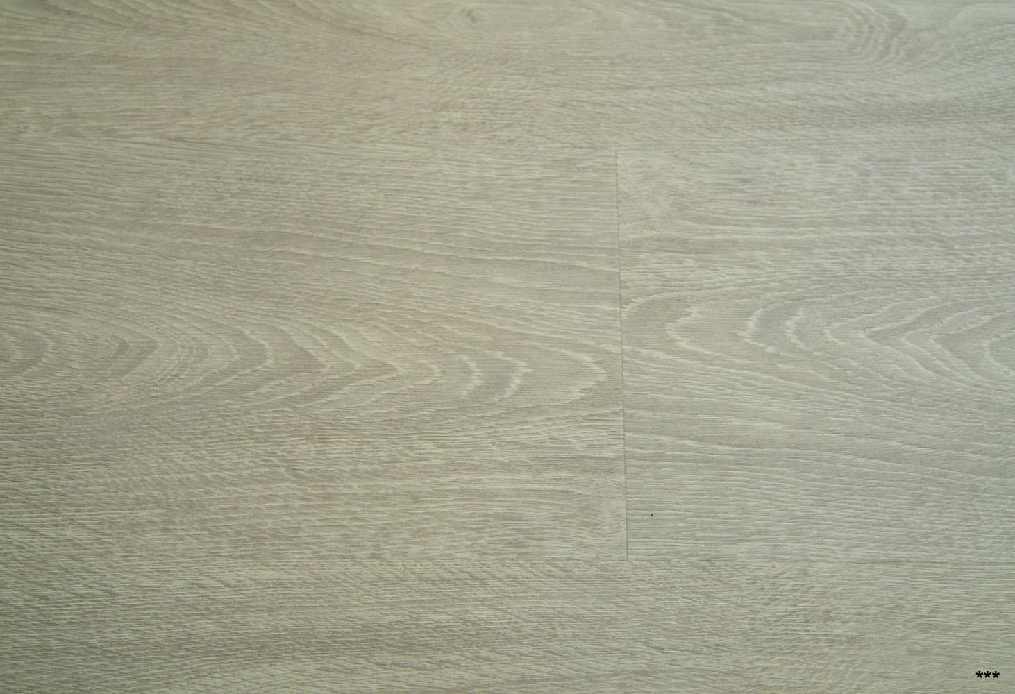 Designboden J-5018 Nutzschicht 0,30 mm zum Kleben