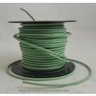 Schmelzdraht Linoleum Fb. 170-020 Meterware