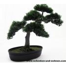 Bonsai Lebensbaum Kunstblume