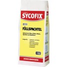 Sycofix - Füllspachtel 1 kg