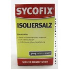 Sycofix - Isoliersalz 500 g