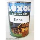 Luxol Lazura Top-eiche-900 ml