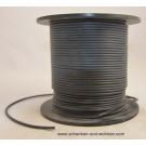Schweißschnur 4 mmx5m PVC Cordon CR40 Meterware