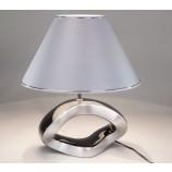 "Lampe ""Wave"""