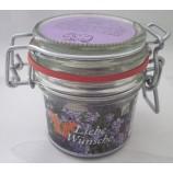 Original Florex-Schafmilchseife -Lavendel-