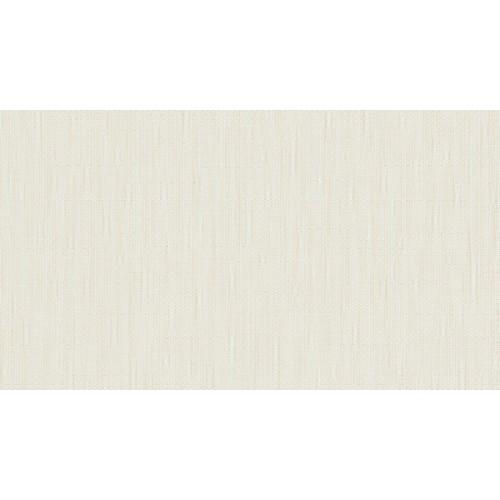 6882 14 tapete erismann 688214 schenken und. Black Bedroom Furniture Sets. Home Design Ideas