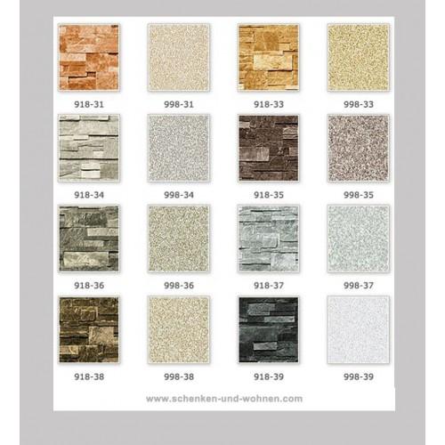 tapete vlies granitputz struktur breite 1 06 m rollenl nge 10 05 m beige sandgelb schenken und. Black Bedroom Furniture Sets. Home Design Ideas