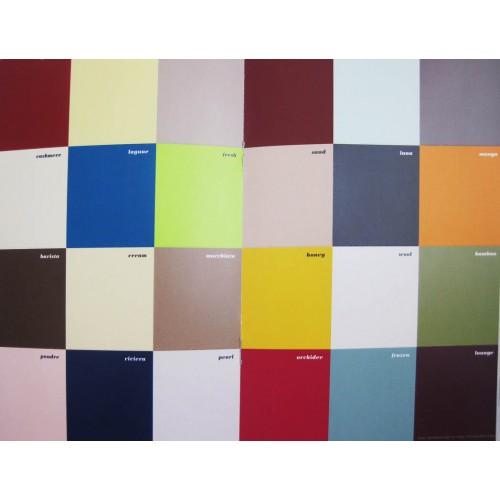 Schöner Wohnen Farben schöner wohnen trendfarben pearl matt 7 5 l schenken und wohnen com