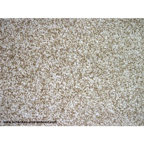 Tapete vlies granitputz struktur breite 1 06 m rollenl nge for Tapete breite