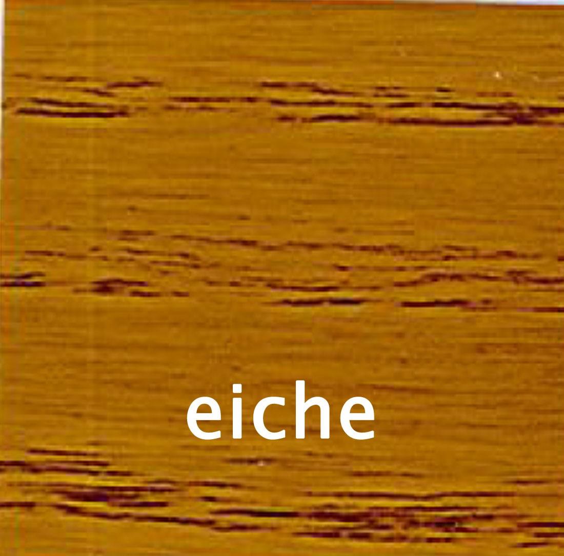 Wetterlasur-eiche-750ml