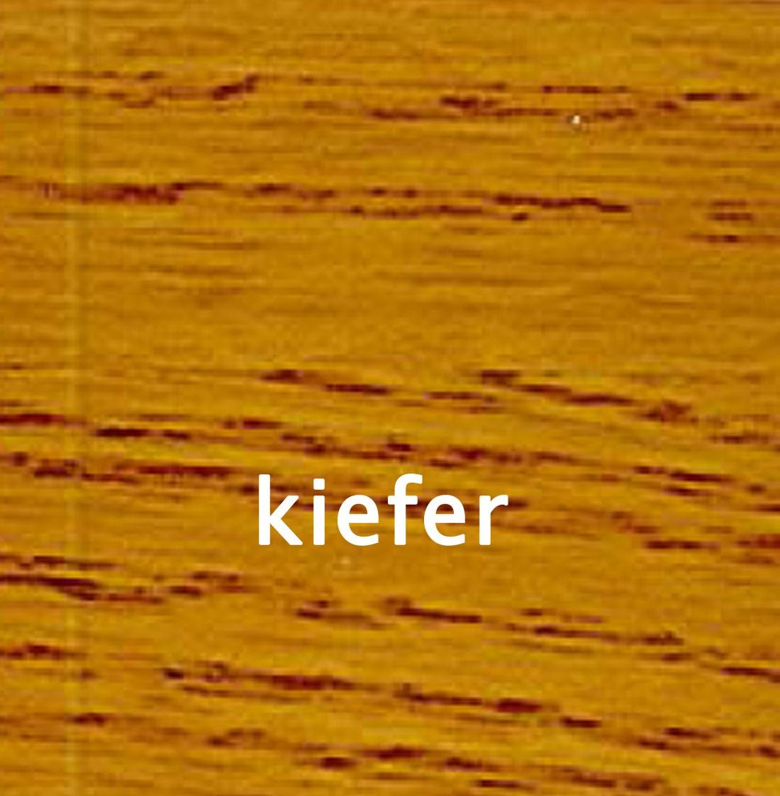 Wetterlasur-kiefer-750ml