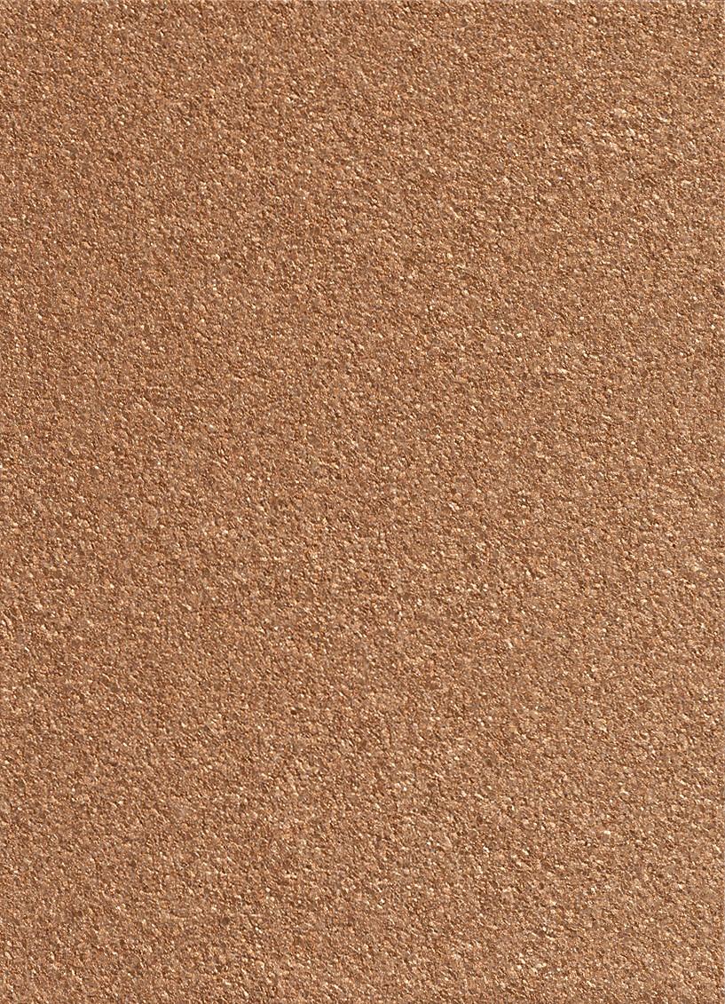Meterware - Tapete aus Granulat 213613 Rollenbreite 0,91 m