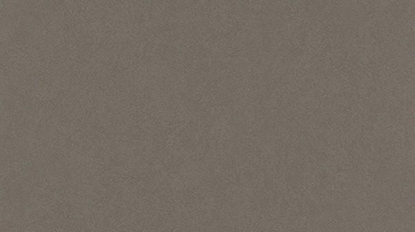 5918-11 Tapete 591811  Rollenmaß 10,05 x 0,53
