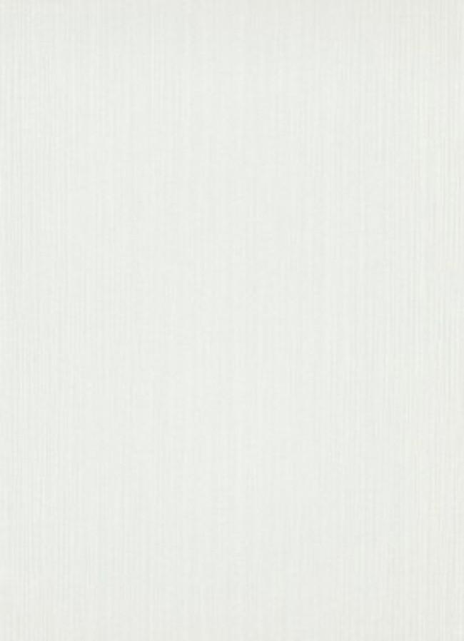 6748-01 Erismann Tapete 674801  Rollenmaß 10,05x0,53