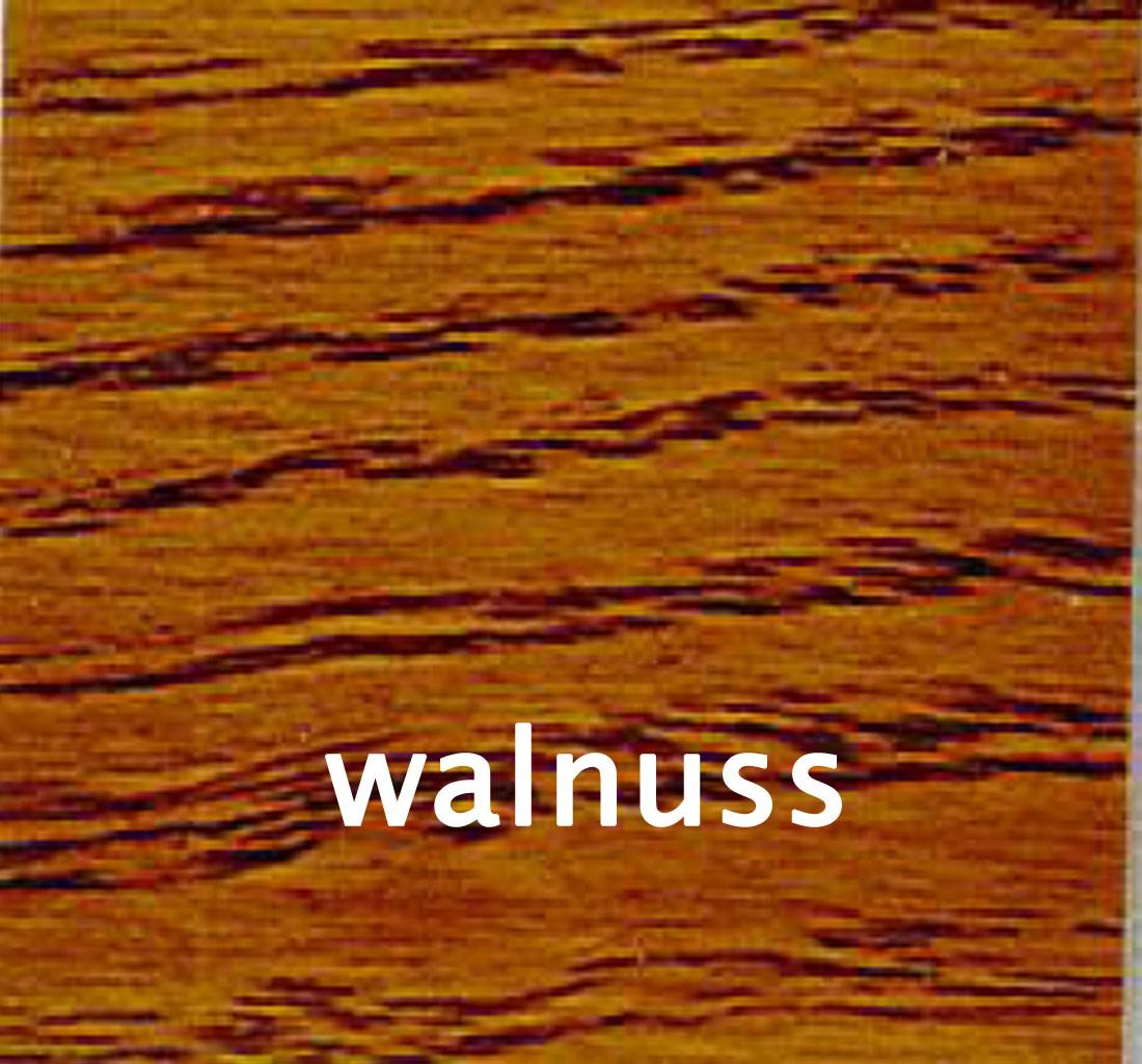Wetterlasur-walnuss-750ml