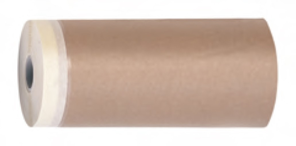 Cover Quick mit EASYpaper-Klebeband 25m x 30 cm (L/B) Storch