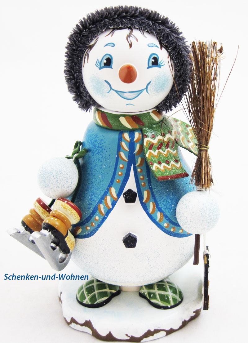 RM Schneeflöckchen`s Eiskufen ca. 14 cm