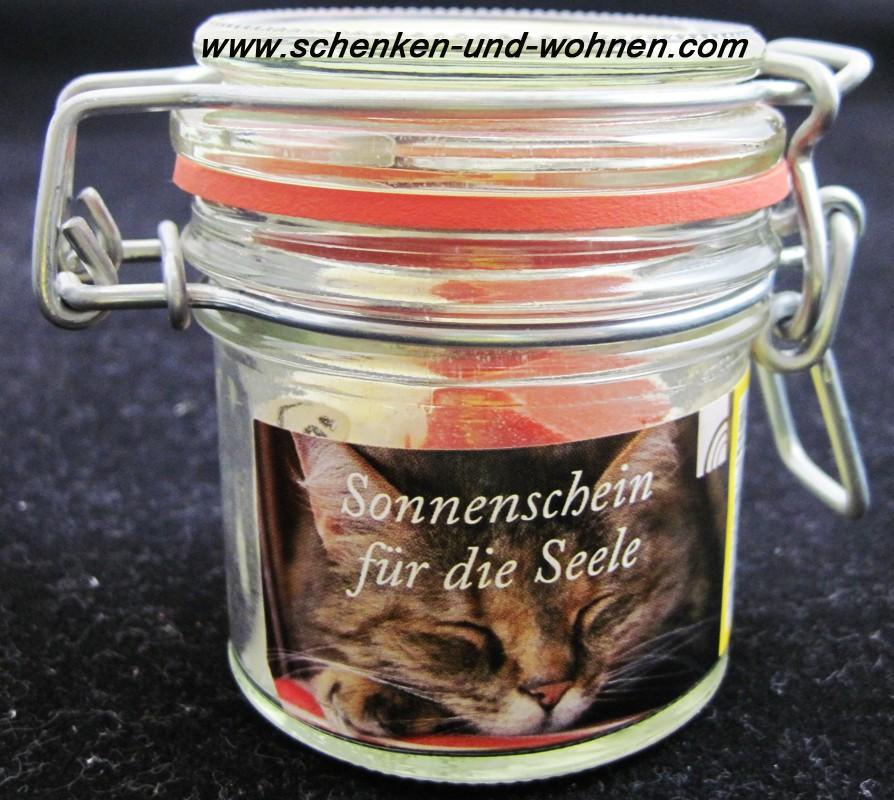 Original Florex-Schafmilchseife -Natur- Sonnenschein für die Seele