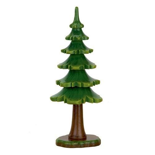 Hubrig Sommerbaum groß ca. 19 cm
