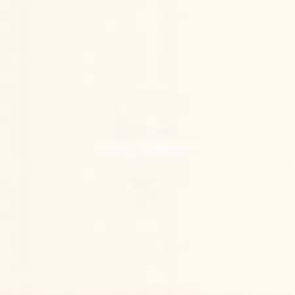 Tapete uni weiß 10,05  x 0,53 m