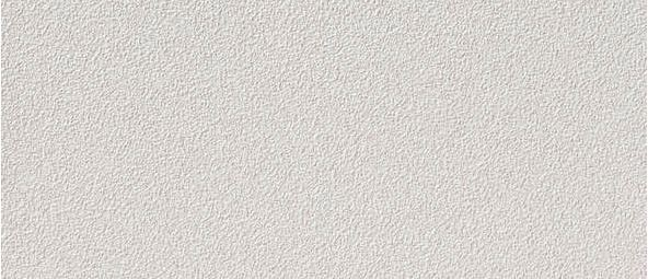 Vinyl Wandbekleidung 1,30 breit Vescom Vigo Fb. 1022.52 Meterware