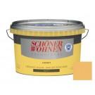 Schöner Wohnen Trendfarben-Honey-2,5 l matt