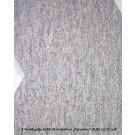 6308-38-Erismann Tapete Taupe-Natur ca.10,05 x 0,53 m