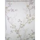 6933-21-Erismann Tapete Floral Blumenranke ca.10,05 x 0,53
