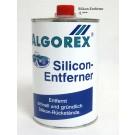ALGOREX Silikonentferner 1000ml