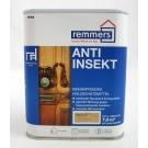 Anti Insekt Holzschutzmittel 0,75l farblos