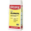 Sycofix - Füllspachtel 5 kg