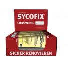 Sycofix - Lackspachtel 250g