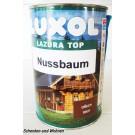 Luxol Lazura Top-nußbaum-900 ml
