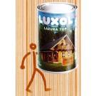 Luxol Lazura Top