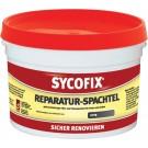 Sycofix - Reparaturspachtel 500g