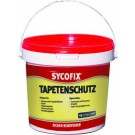 Sycofix - Tapetenschutz 1l