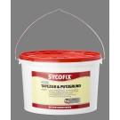 Sycofix - Tapezier- und Putzgrund 2,5l