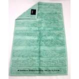 Gästetuch Noblesse Uni 1001 Fb.474, ca. 30 x 50 cm