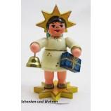 Hubrig - Sternenkinder - Glockenklang
