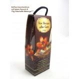 """Kaffee-Box """"Von Herzen alles Gute"""" mit 75 g Filterkafee Melange"""