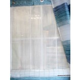 Zugrollo - Raffrollo 813607 V4 Aqua  80 x 150 cm