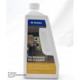 Dr. Schutz PU Reiniger für PU-beschichtete Beläge 750 ml