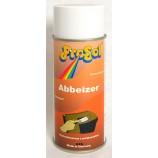 Abbeizer Spray 0,4 l