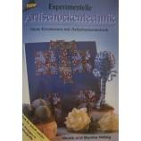 Bastelbuch-Experimentelle Artischockentechnik
