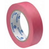 Klebeband Sunny paper - Das Rote UV - plus Malerklebeband 30 mm x 50 m