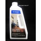 Dr. Schutz Holzseife für geölte & gewachste Holz-und Korkfußböden 750 ml