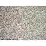 Tapete Vlies Granitputz-Struktur Br 1,06x Lä 10,05 beige-sandgelb