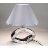 "Lampe ""Wave"""