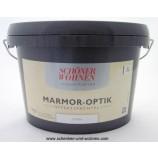 Marmor-Optik Effektspachtel crema 1 kg Schöner Wohnen