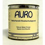 Auro Naturharzöl-Rostschutzgrund Nr. 234 - 250 ml